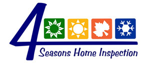 4 Seasons Home Inspection, LLC